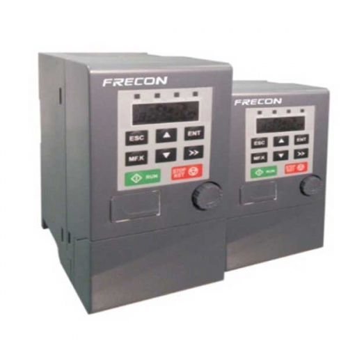 30 HP (22.5 kW) Dalgıç Pompa Sistemi (120 Panelli)
