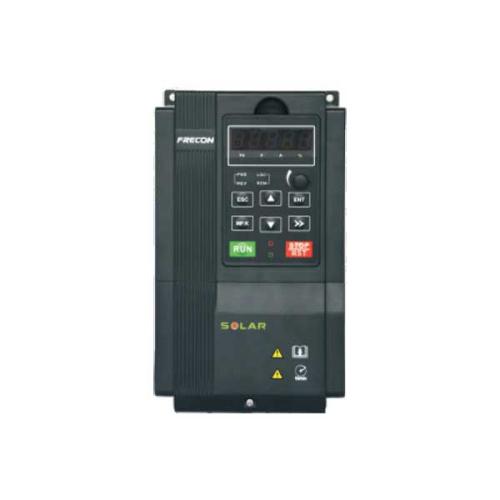 15 HP (11 kW) Dalgıç Pompa Sistemi (60 Panelli)